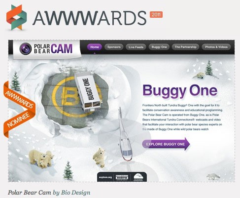 nominee-awwwards-1-1
