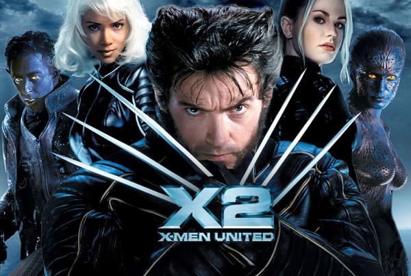 x-men-feature2