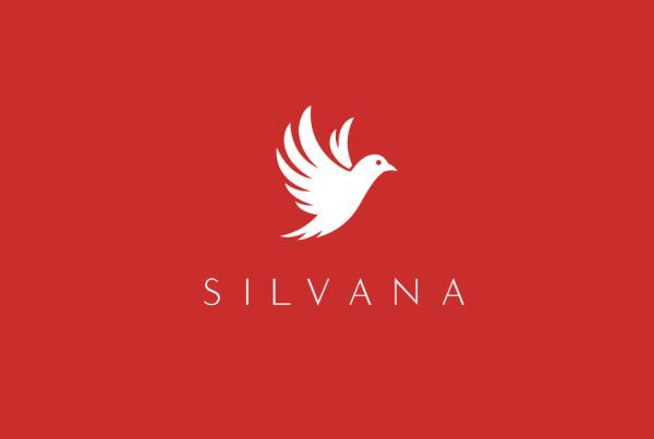 silvana-feature-image2