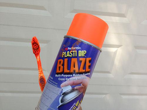 plasti-dip