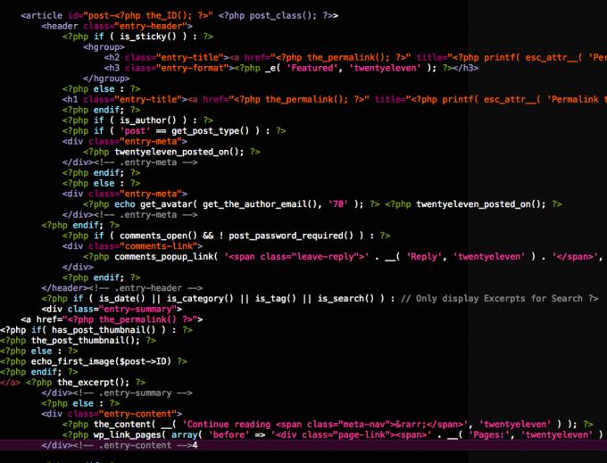 BeeinformedCode-680x519