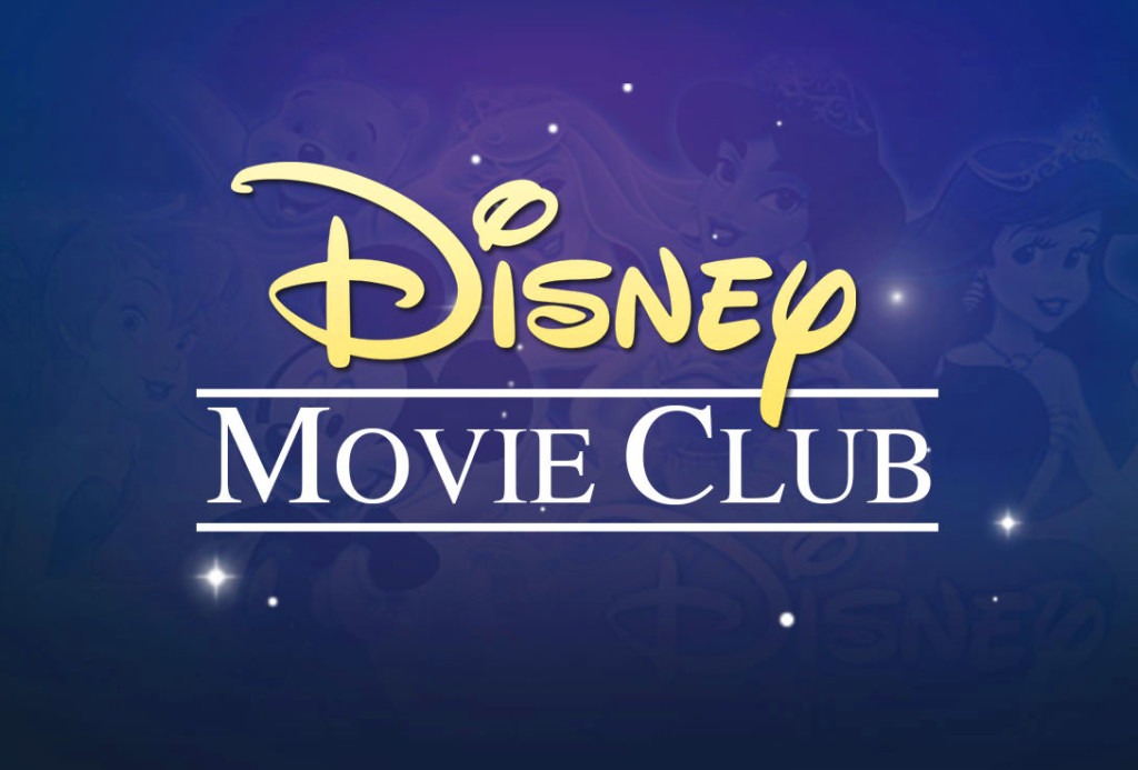 Explore Disney Movies to find new, classic and upcoming films, Blu-rays, DVDs, downloads, and much more, including favorites, news and watch online.