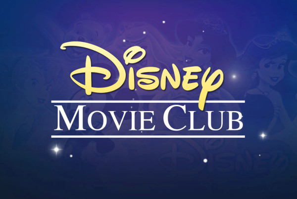 disney-feature-image-template2