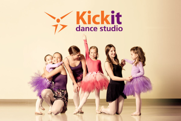 kickit-feature-image_03_03