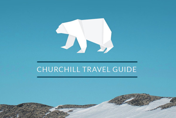 churchill-travel-feature
