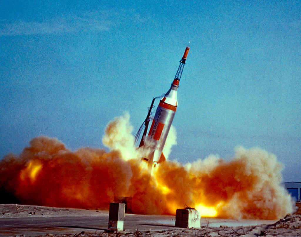 rocket-launch2