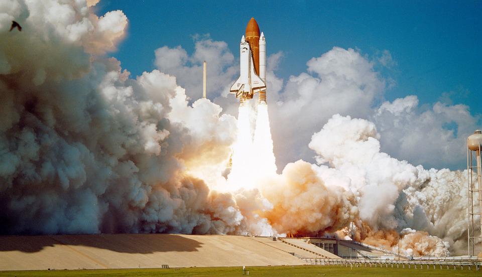 rocket-launch4